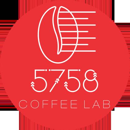 5758 Coffeelab